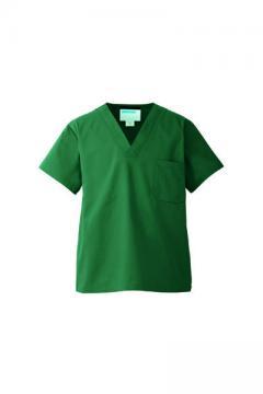 白衣や医療施設用ユニフォームの通販の【メディカルデポ】スクラブ