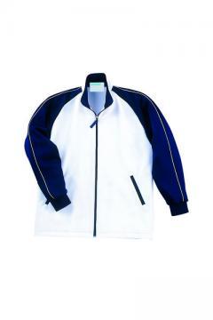 ユニフォームや制服・事務服・作業服・白衣通販の【ユニデポ】ケアジャケット