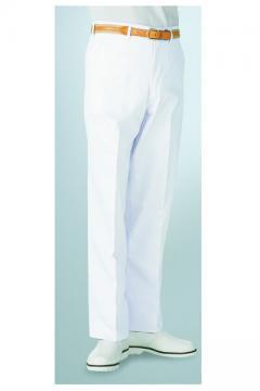 エステサロンやリラクゼーションサロン用ユニフォームの通販の【エステデポ】メンズスラックス