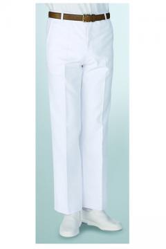 白衣や医療施設用ユニフォームの通販の【メディカルデポ】メンズスラックス