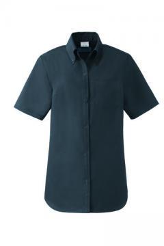 ユニフォームや制服・事務服・作業服・白衣通販の【ユニデポ】和風シャツ
