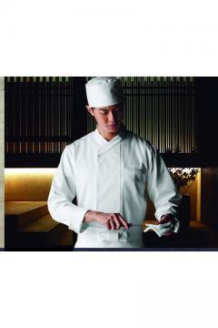 コックコート・フード・飲食店制服・ユニフォームの通販の【レストランデポ】スタンドッコート