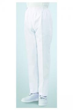 コックコート・フード・飲食店制服・ユニフォームの通販の【レストランデポ】メンズトレパン