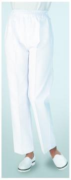 作業服・作業着用ユニフォームの通販の【作業着デポ】レディストレパン