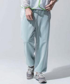 ユニフォームや制服・事務服・作業服・白衣通販の【ユニデポ】【まいった蚊】防虫メッシュパンツ