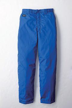 【9色】透湿防水防寒パンツ(ショート丈・3S~3L)
