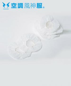 【空調風神服】防塵フィルター(30枚入り)
