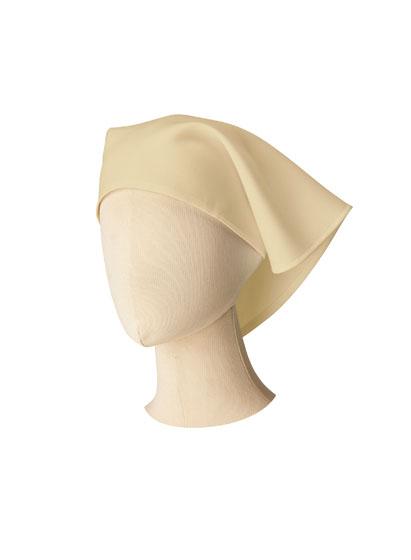 【漂白剤に強い】三角巾(退色防止)