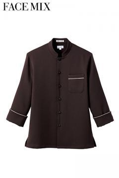 速乾コックシャツ(ユニセックス)