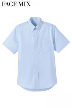 メンズシャツ(半袖)