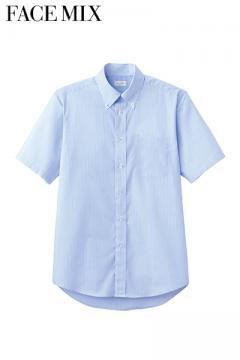 メンズ吸汗速乾半袖シャツ