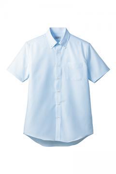 【全3色】吸汗速乾メンズ半袖シャツ