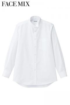 メンズウイングシャツ
