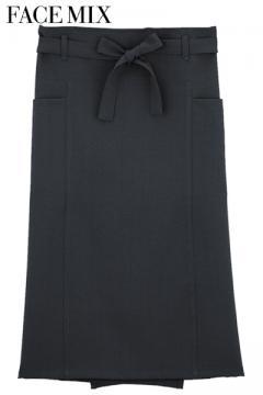 コックコート・フード・飲食店制服・ユニフォームの通販の【レストランデポ】エプロン