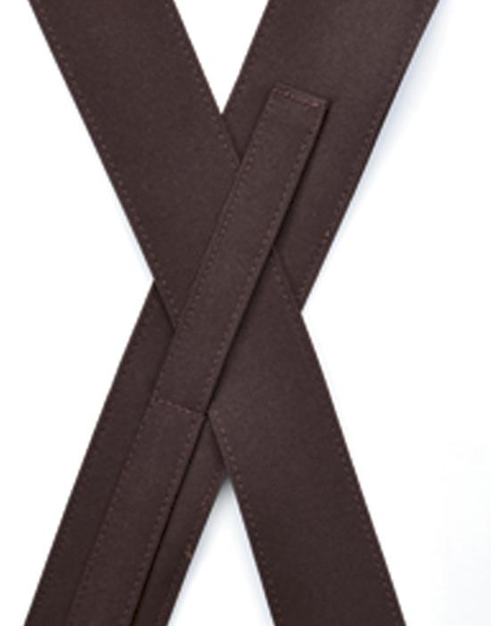 【2色】襟付き胸当てエプロン(漂白剤退色防止・撥水撥油・防汚加工)