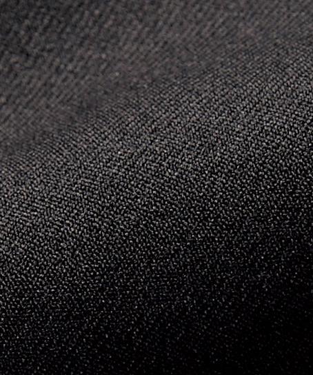 裾上げらくらくスリムパンツ(男女兼用/~5Lまであり)