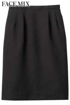 レデイスストレッチスカート