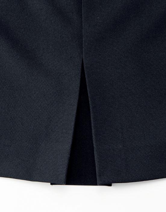 レディスロングスカート(73cm丈/9号)