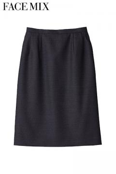 レディスストレッチスカート