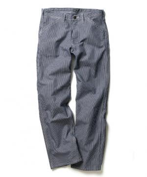 作業服の通販の【作業着デポ】【Lee】メンズペインターパンツ