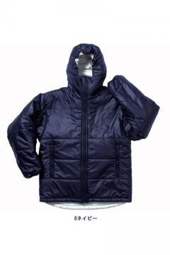 【全3色】スライムリップジャケット ※在庫限り