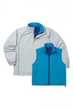 【全7色】3WAYジャケット