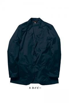 ユニフォームや制服・事務服・作業服・白衣通販の【ユニデポ】イベントテーラードジャケット ※在庫限り