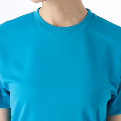 【全21色】ドライTシャツ☆
