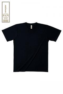 ユーロTシャツ(カラー)