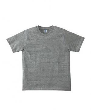 作業服の通販の【作業着デポ】7.1オンスTシャツ(超厚手)