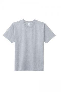 10.2オンスヘビーウエイトTシャツ※廃番※