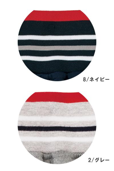 【全2色】ハーフパンツ(男女兼用)