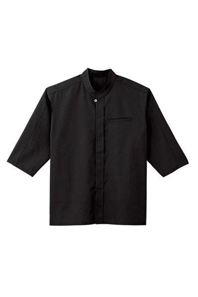 エスニックシャツ
