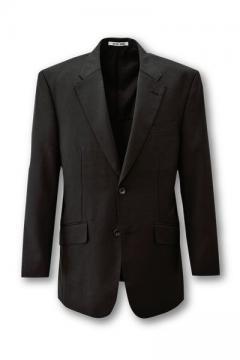 コックコート・フード・飲食店制服・ユニフォームの通販の【レストランデポ】メンズジャケット