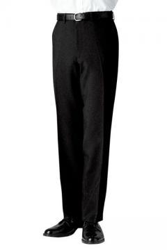 コックコート・フード・飲食店制服・ユニフォームの通販の【レストランデポ】メンズアジャスターパンツ