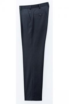 コックコート・フード・飲食店制服・ユニフォームの通販の【レストランデポ】メンズスラックス