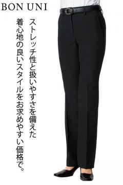 ストレッチパンツ(女性用)