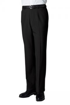 ユニフォームや制服・事務服・作業服・白衣通販の【ユニデポ】兼用パンツ