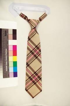 ユニフォームや制服・事務服・作業服・白衣通販の【ユニデポ】ネクタイ