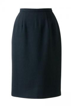 事務服・会社制服用ユニフォームの通販の【事務服デポ】スカート