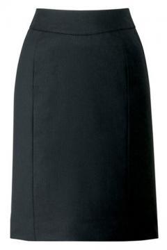 コックコート・フード・飲食店制服・ユニフォームの通販の【レストランデポ】スカート(タイト)