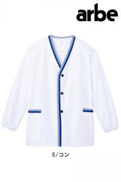 白衣(長袖・男)