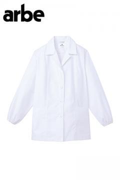白衣(長袖 女性用)