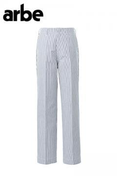 ユニフォームや制服・事務服・作業服・白衣通販の【ユニデポ】メンズ用コックズボン