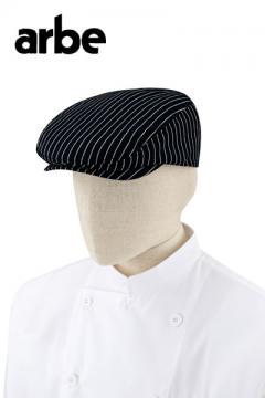 ハンチング帽(アジャスター付)
