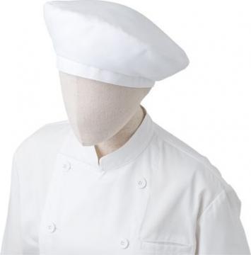 【全9色】ベレー帽(サイズ調節可能)