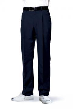 ユニフォームや制服・事務服・作業服・白衣通販の【ユニデポ】メンズパンツ