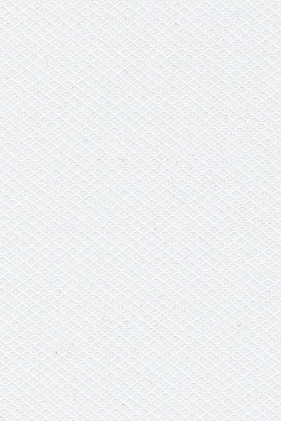 ブラウス(七分袖)