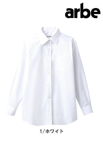 カッターシャツ(長袖)