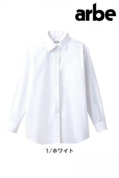 ユニフォームや制服・事務服・作業服・白衣通販の【ユニデポ】カッターシャツ(長袖)